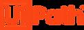 logo-uipath.png