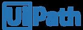 UiPath-Logo-blue.png