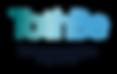 Logotipo_+_informações_sem_fundo_@4x.p