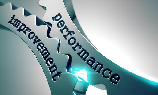 Performance Improvement.jpeg