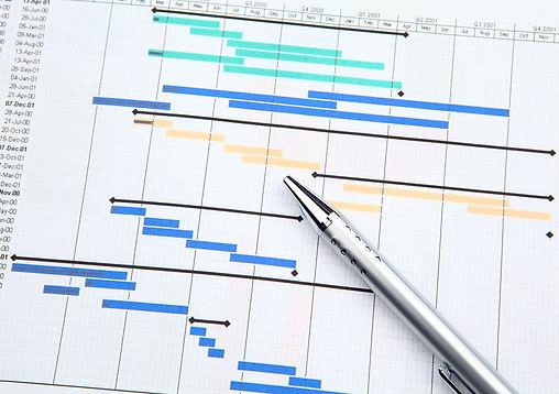 Project management with gantt chart.jpg