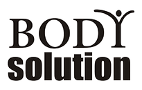 body-solution_logo (1).png