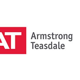 Armstrong Teasdale.jpg