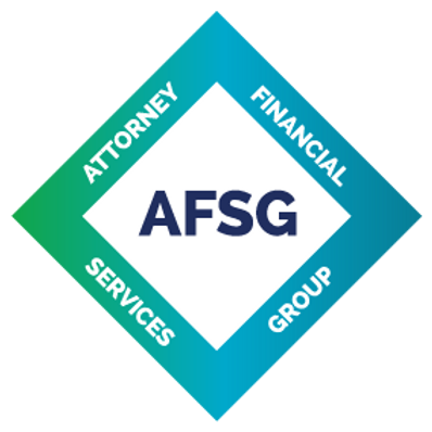 AFSG_LOGO_All AFSG.png