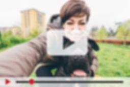Video_Magoo.jpg