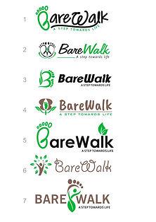BareWalk Logo.jpg
