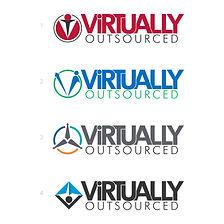 Virtuallly Outsourced.jpg