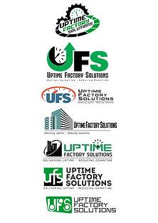 UFS Logo.jpg