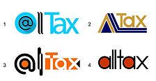 All Tax Logo.jpg