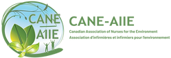 CANE-logo-side-text2 (1).png