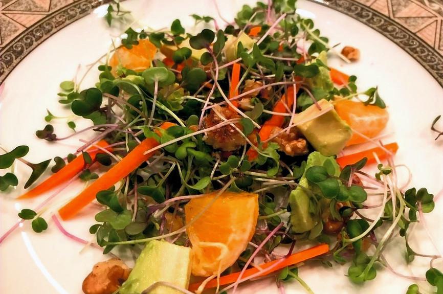 thumbnail%2520(1)salad_edited_edited.jpg