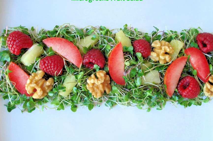 Microgreens-Fruit-Salad.jpg