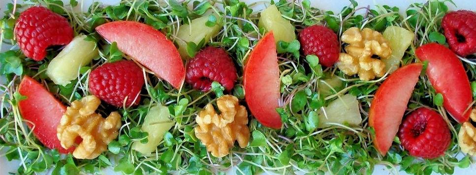 Microgreens-Fruit-Salad_edited.jpg