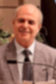 Dr. Masoud Esmailzadeh.jpg