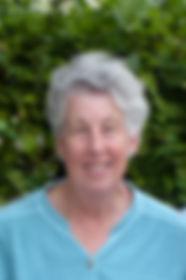 Linda Heese 2018.jpg
