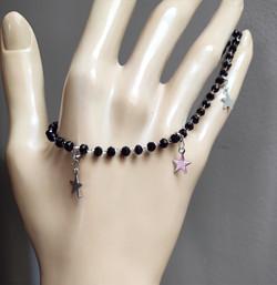 chaine de cheville perles de cristal.jpg