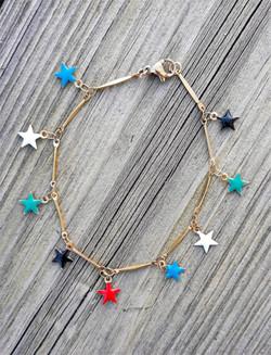 bracelet chaine de cheville or.jpg