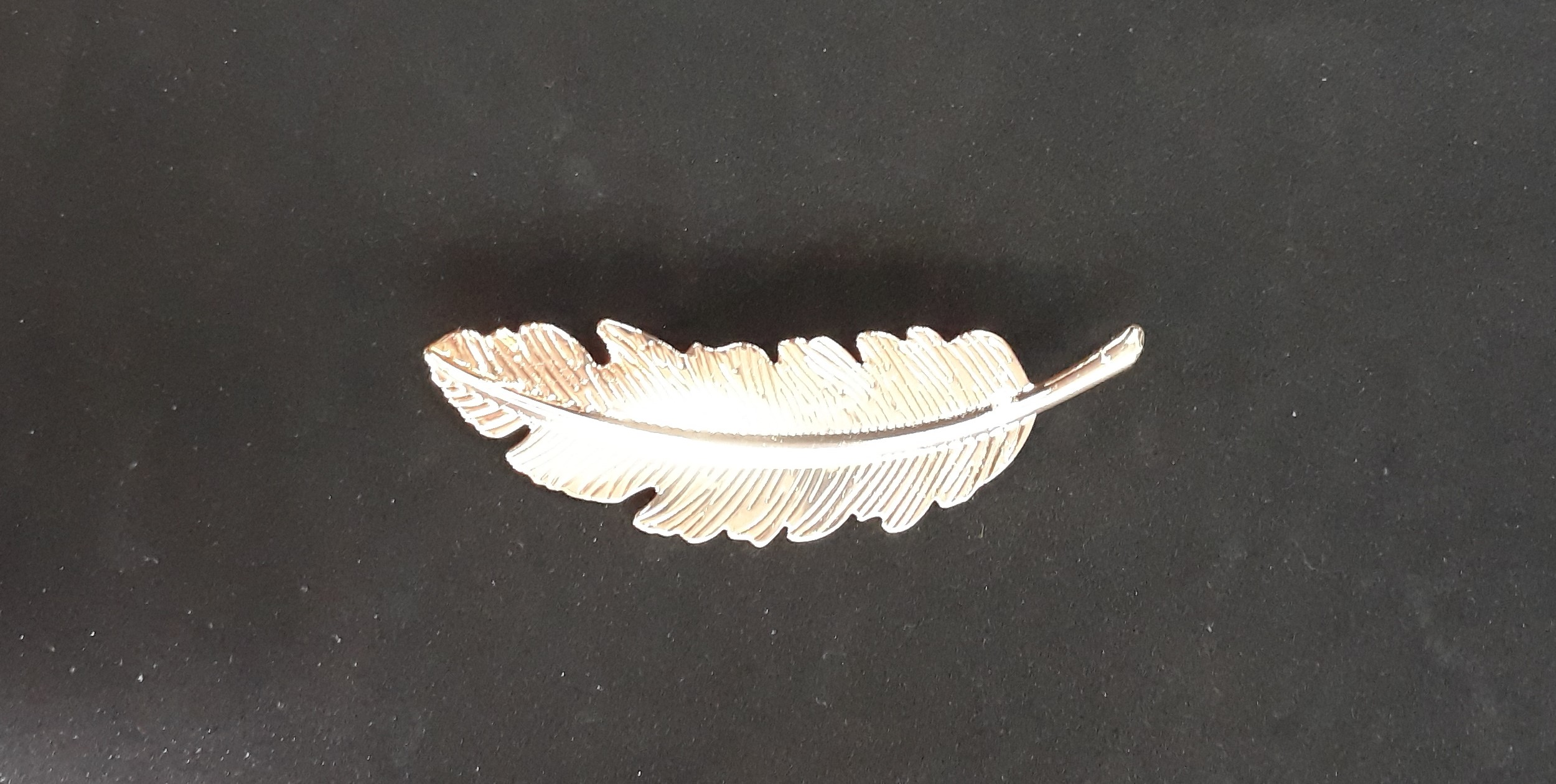 barrette fantaisie plume or.jpg