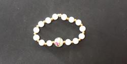 bracelet en perles japonaise blanc.jpg
