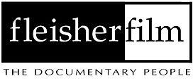fleisherfilm documentary production company logo