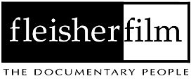 fleisherfilm documentary production company logo