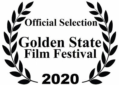 golden state film festival 2020 laurel O