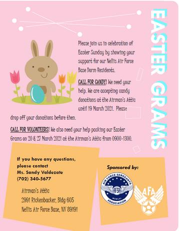 Easter Gram.PNG