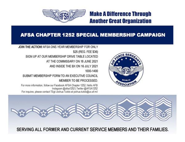 AFSA 1252 $25 Campaign Ad.jpg