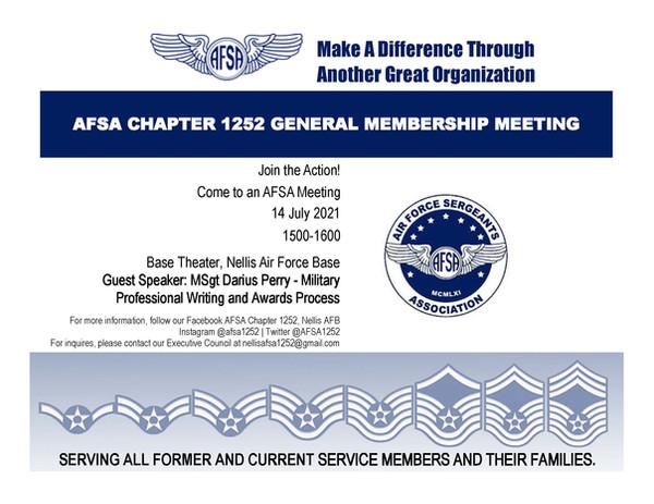 AFSA 1252 Meeting Ad.jpg