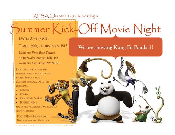 AFSA Summer Movie Night.jpg