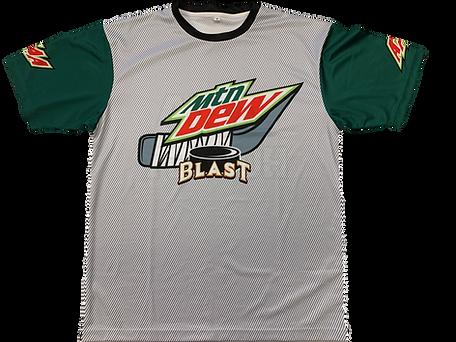 Mt. Dew Blast T-Shirt.png