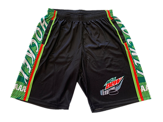 Mt. Dew Blast Shorts.png