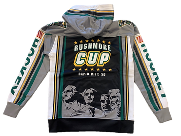 Back of Rushmore Hoodie.png