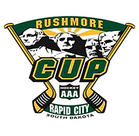 rushmore-logo.png