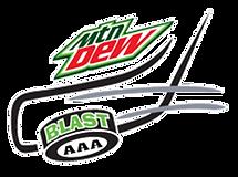 Mtn-Dew-Blast-logo_edited.png