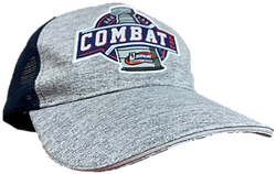 Combat%20Cup%20Hat_edited.png