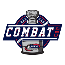 combat-cup-logo.png