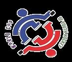 WCOYH-Logo_edited.png