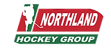 northland-hockey-group-logo.png