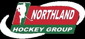 northland-hockey-group-logo.png