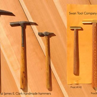 Clarkhammers02.jpg