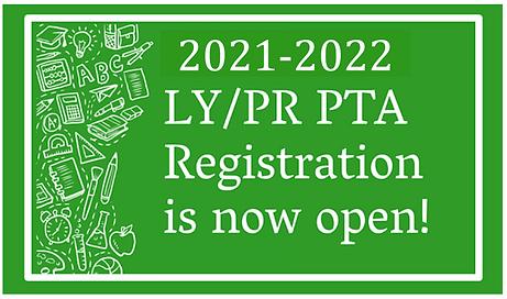 PTA Registration.png