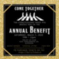 2020 LYPR BENEFIT INVITATION .jpg