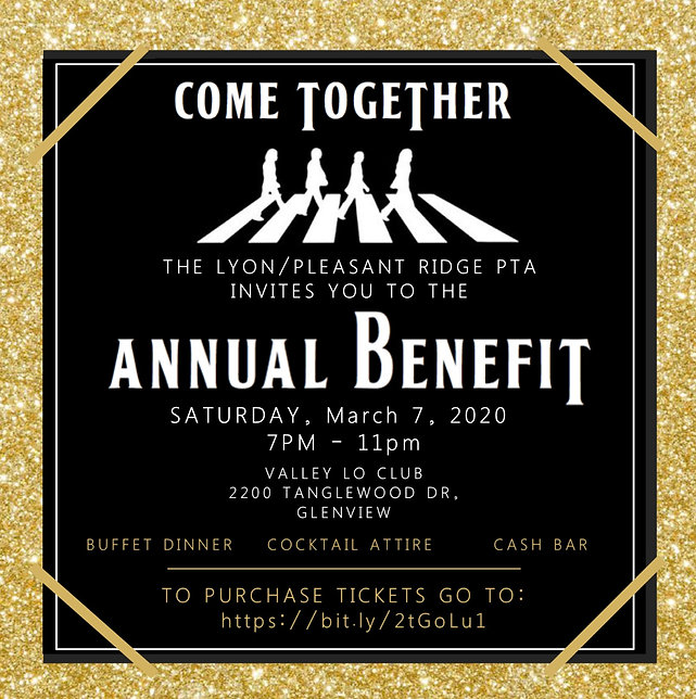 2020 LYPR BENEFIT INVITATION .jpg