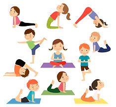 kids-yoga-cartoon-images.jpg