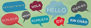 Foreign-Language-Growth-and-the-Impact-o