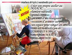 Ateliers_dirigés_François.jpg