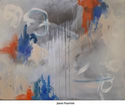 Jason Fournier