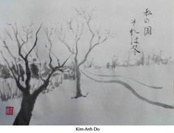 Kim-Anh Do