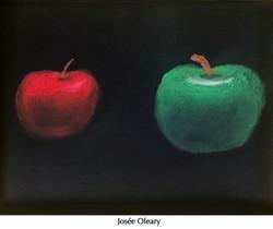 Josée_Oleary